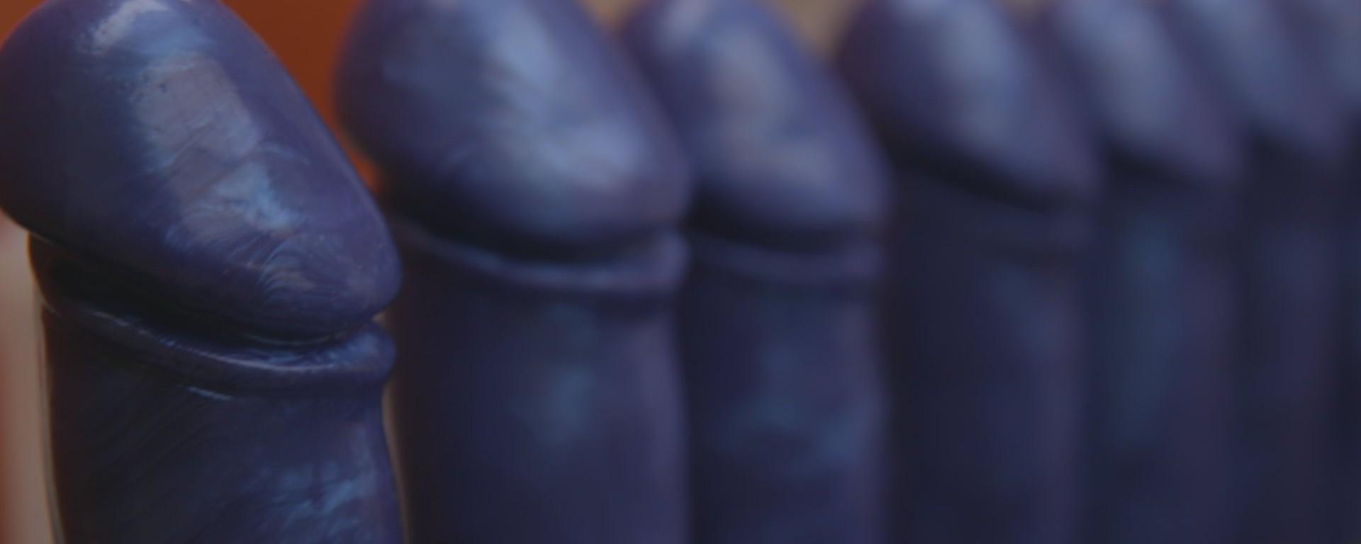 mări costul chirurgiei penisului