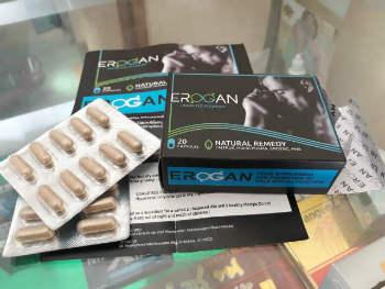 medicamente pentru prelungirea timpului de erecție