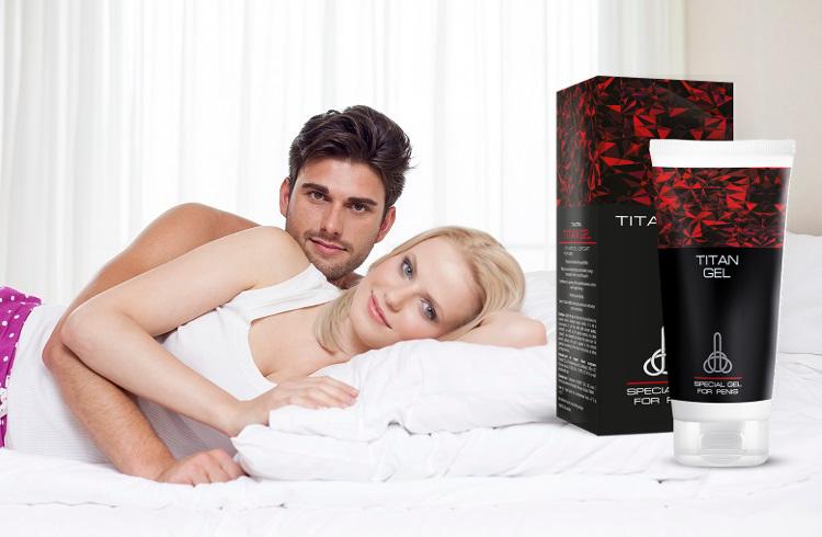 crește masajul de erecție
