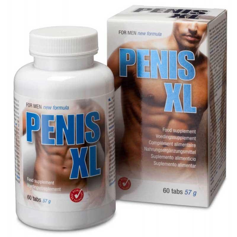 cum să faci o erecție lungă și puternică crește creșterea penisului