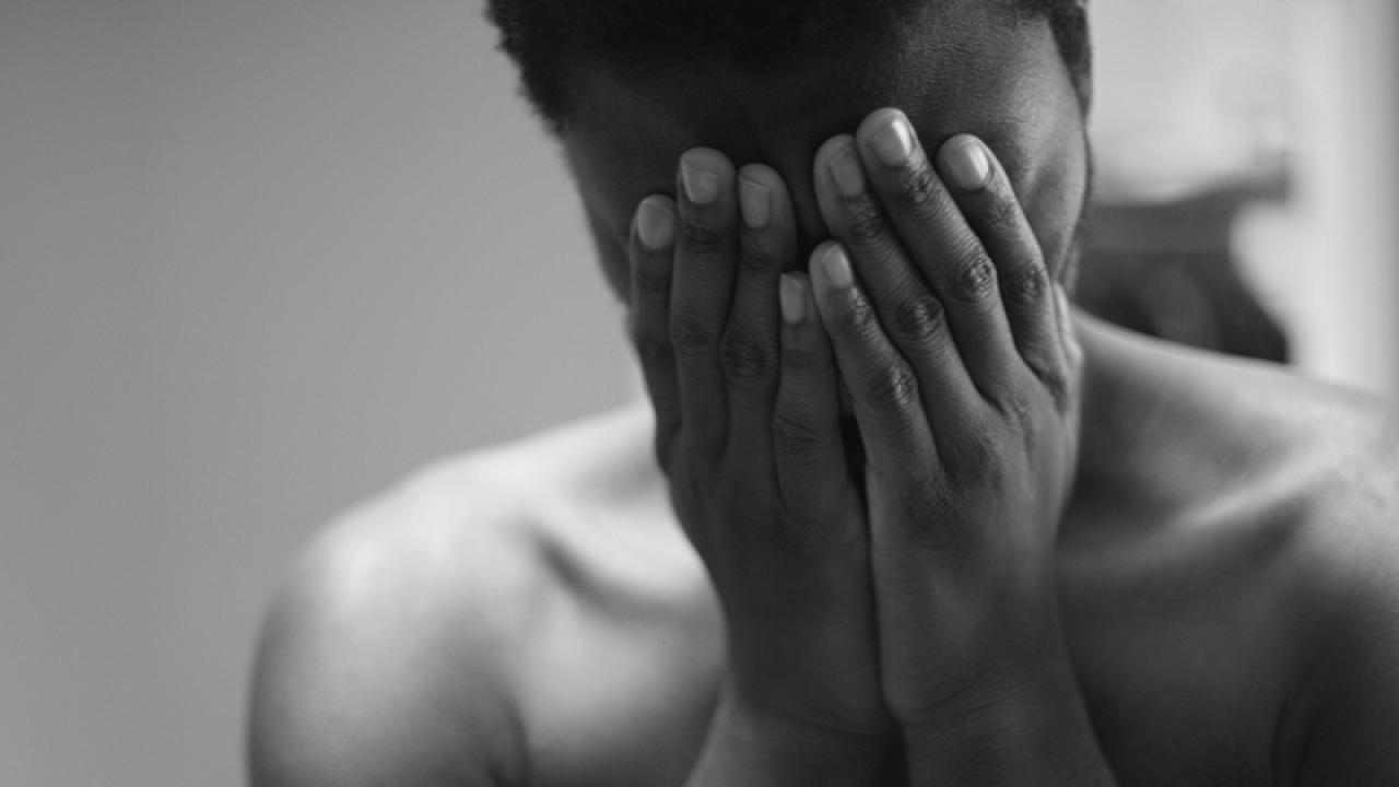 probleme de erecție frecventă penisul nu crește ajutor