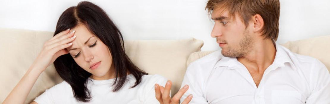 prevenirea pentru a îmbunătăți erecția