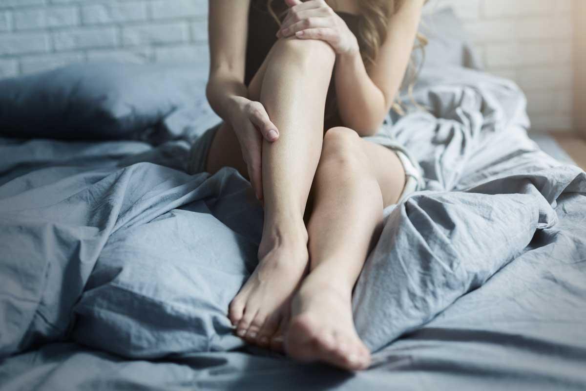 erecție și act sexual siropuri de erecție