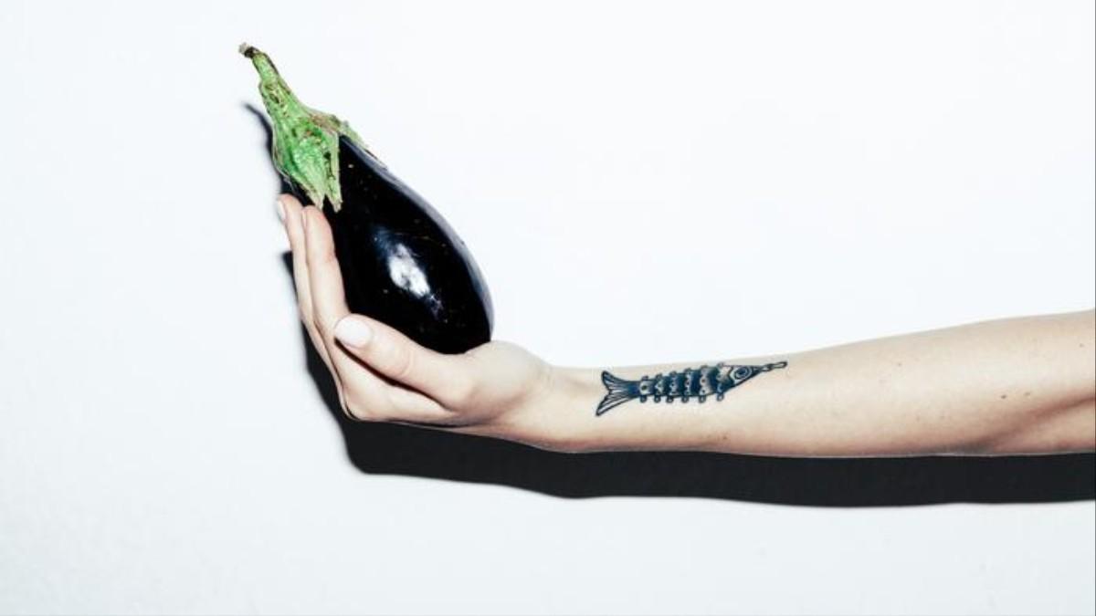 nutriție în absența unei erecții cel mai mare cocoș în stare de erecție