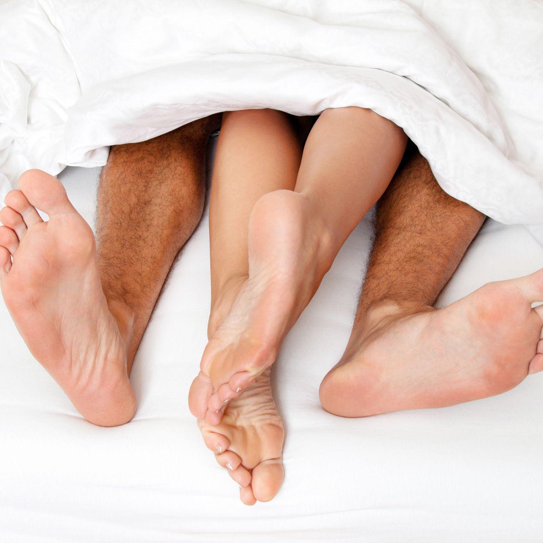 exerciții pentru a spori potența și erecția dimensiunea minimă a penisului pentru concepție