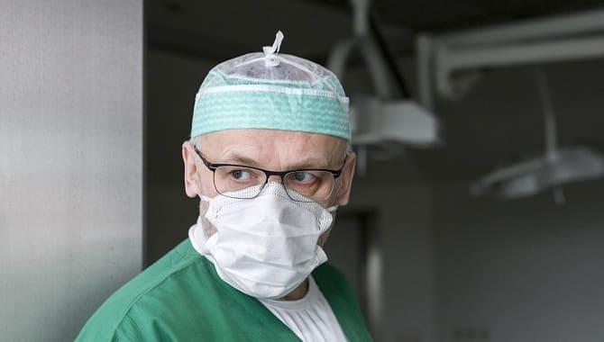 disfuncție de erecție neurogenă cocoș masculin și erecție