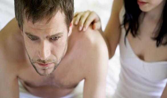 presiunea scăzută afectează erecția nicio relație de erecție