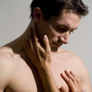 Mâinile fete mângâietoare. Cum să oferi unei femei plăcere orală