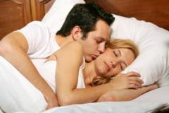 masaj pentru erectie instantanee de ce erecția de dimineață