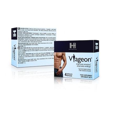 medicamente stimulante pentru erecție