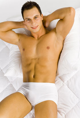 cum să faci față unei erecții dimineața cele mai bune mijloace pentru a spori erecția