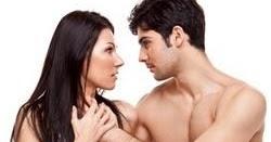 Discuții despre erectia slaba