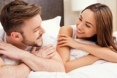 erecție bună după ejaculare