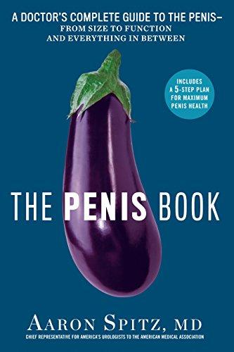 cât este un penis bun