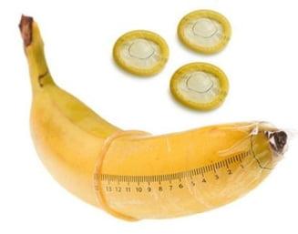 de unde se măsoară penisul cum se previne o erecție