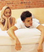 presiunea scăzută afectează erecția de ce baietii au penisuri strambe