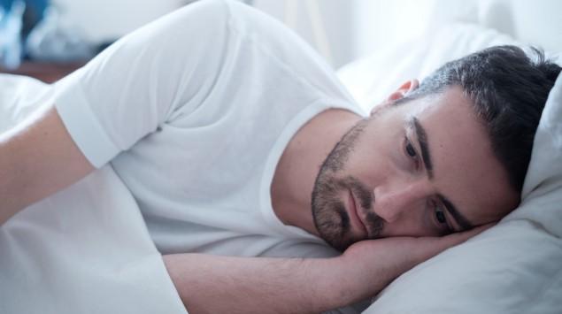 slăbirea prostatitei de erecție