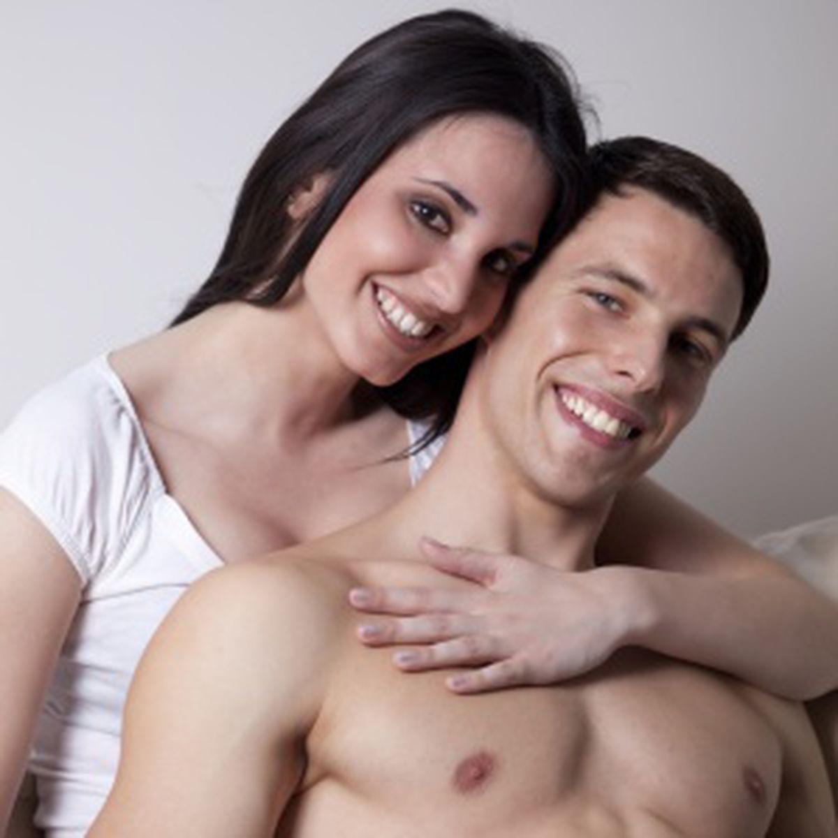 cum să vă măriți serios penisul