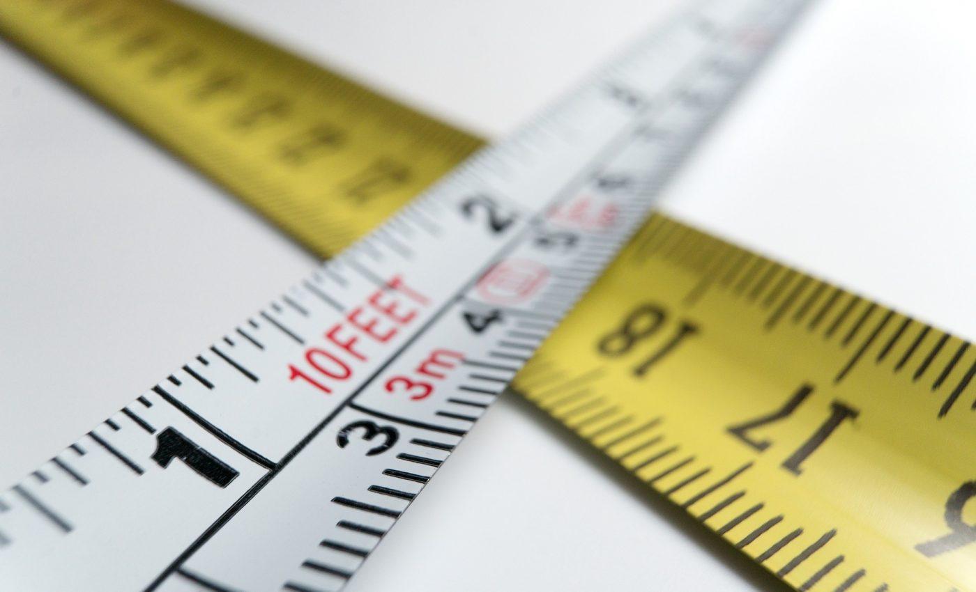 dimensiunea medie a penisului când este erect ridicarea unui bărbat la 45 de ani