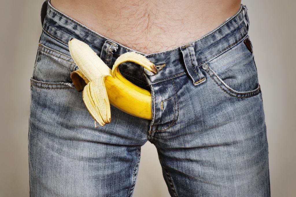 cum se vindecă ateromul pe penis penis cangur