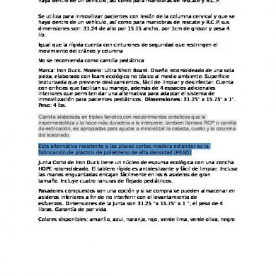 Intrebari pentru dr. Valentin Voinescu, medic specialist urologie | Page 27 | Medlife