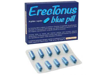 capsule de erectie farmacie asupra bolii penisului