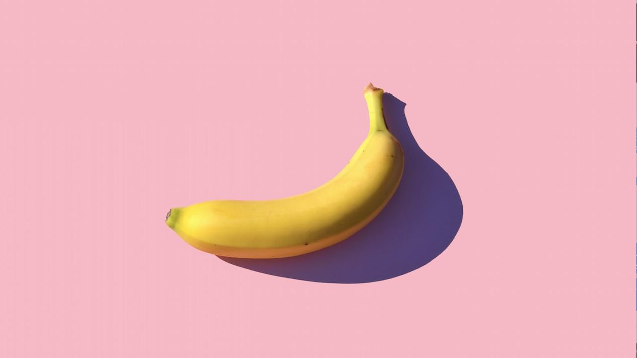 Malakhova despre erecție erecție prelungită involuntară