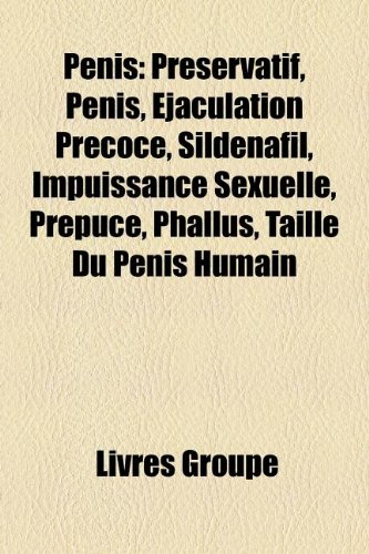 loțiuni pentru penis