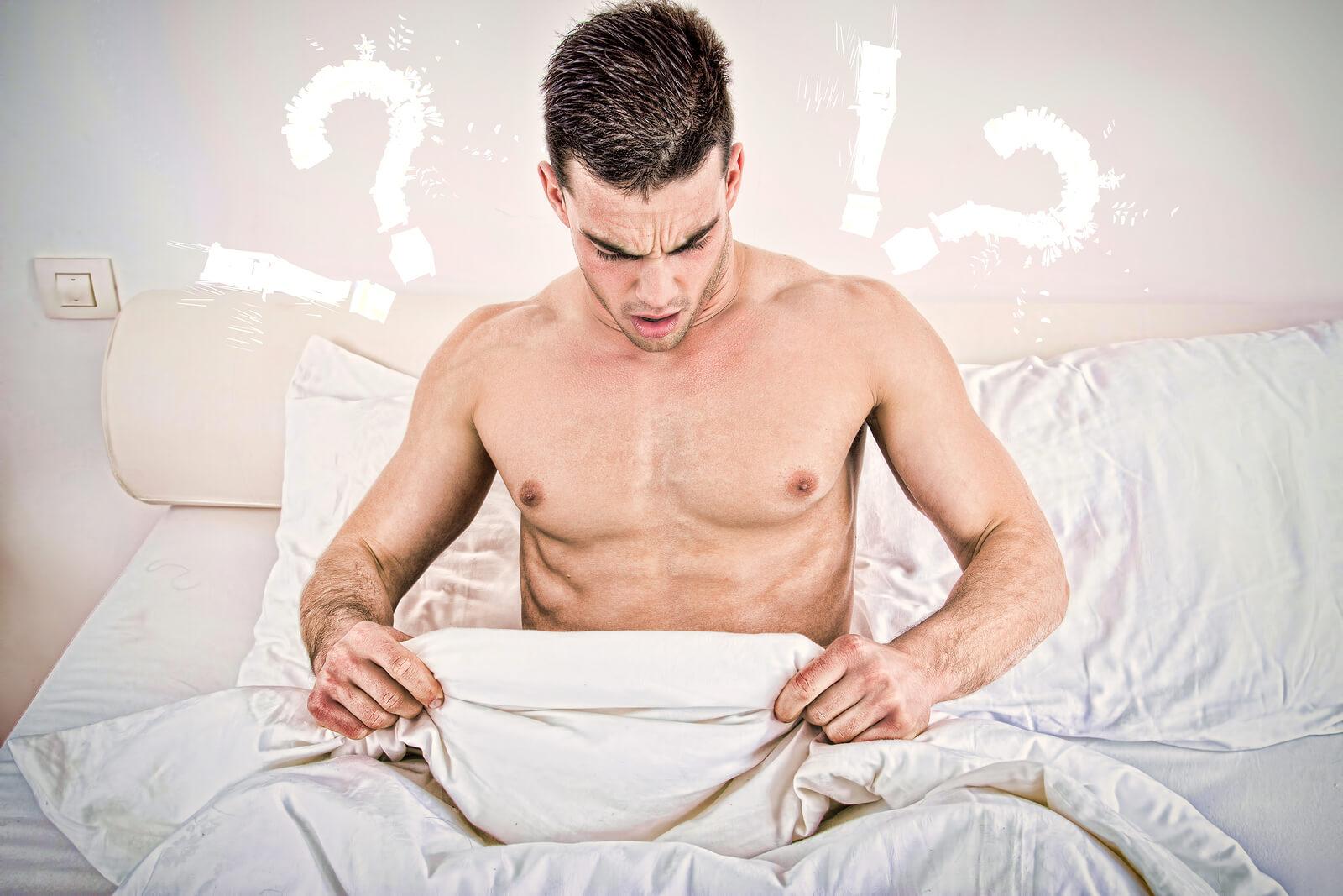 forme și nume ale penisului din ce hrană crește penisul