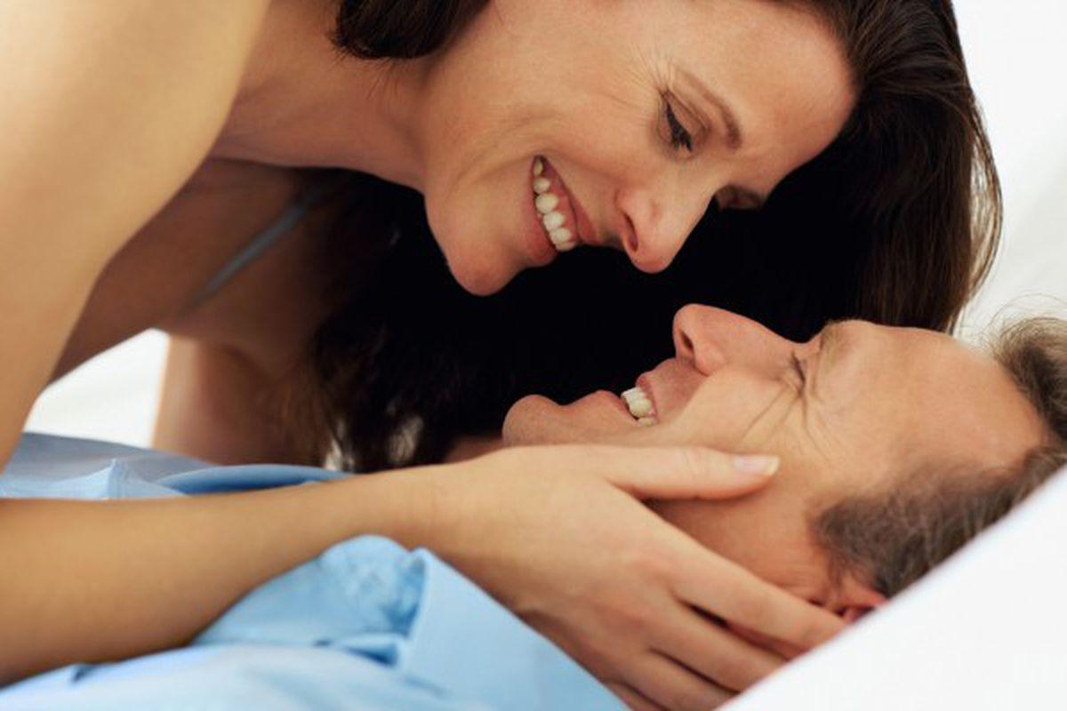 erecție înainte de culcare ce să faci pentru a ridica o erecție