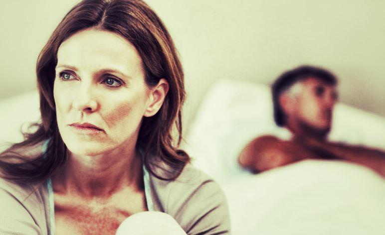 cât de vechi începe să crească penisul Nu pot obține o erecție