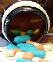 ce medicamente să bei pentru o erecție este o erecție posibilă după operația de prostată