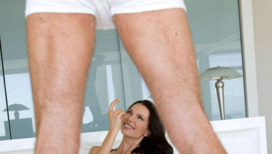 testosteronul crește penisul din el