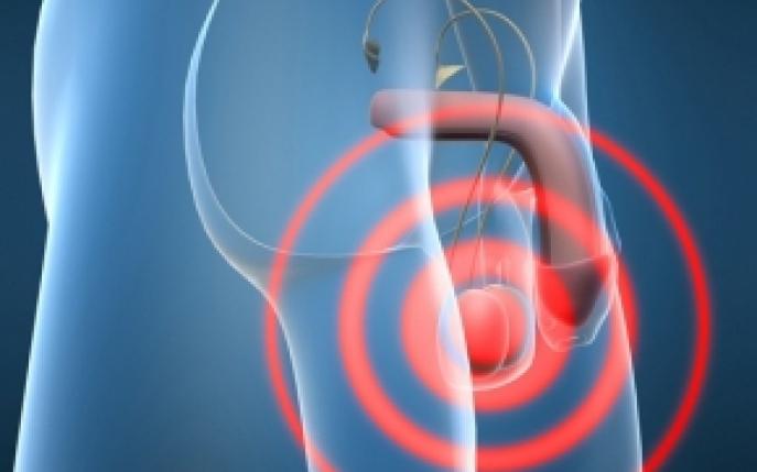 tetraciclina pentru penis