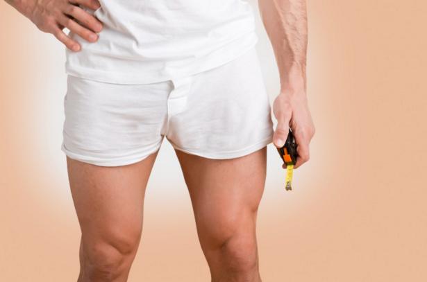 scrot cu erecție erecție la un bărbat de 50 de ani