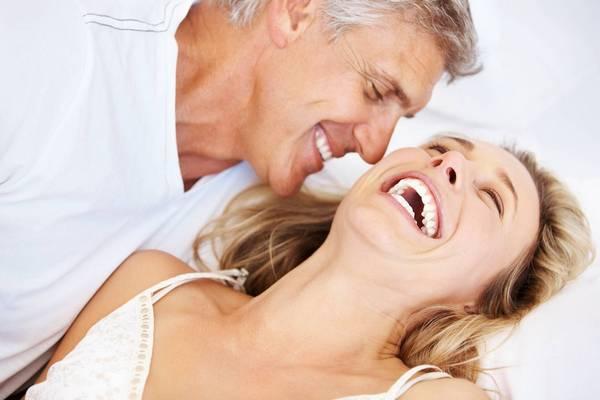 o erecție curge în timpul actului sexual letargie și erecție slabă