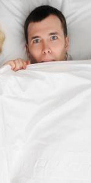 cum să faci față unei erecții dimineața care este diferența dintre penis și penis