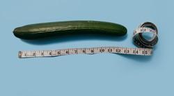 care este penisul muschinei medicament instant pentru a crește erecția