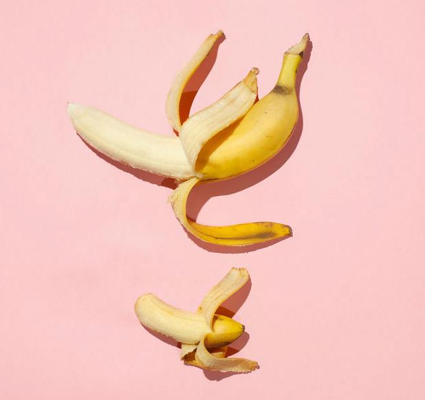Care este mărimea medie a penisului? - preturianvelope.ro