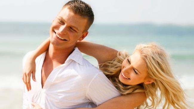 cum vă puteți îmbunătăți erecția acasă pentru îmbunătățirea mijloacelor de erecție