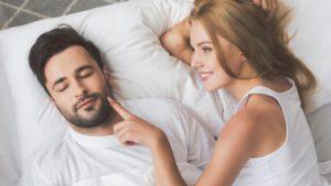 erecția la bărbați și încălcarea acesteia cum vine erecția