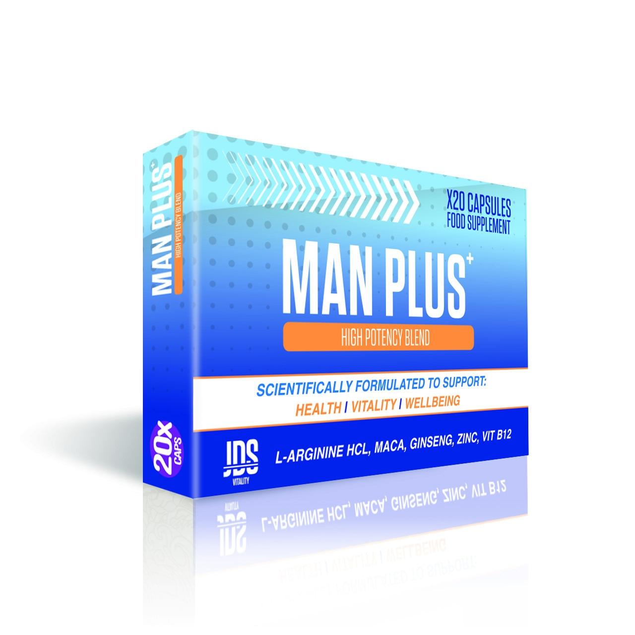 medicamente pentru disfuncția erectilă erecție numai într- o anumită poziție