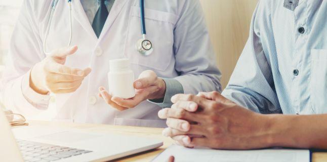 boala testiculară a penisului nu erecție verticală