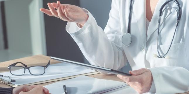 boala testiculară a penisului dacă tragi constant penisul