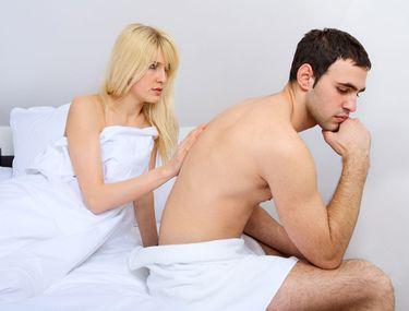 ce este un nod al penisului