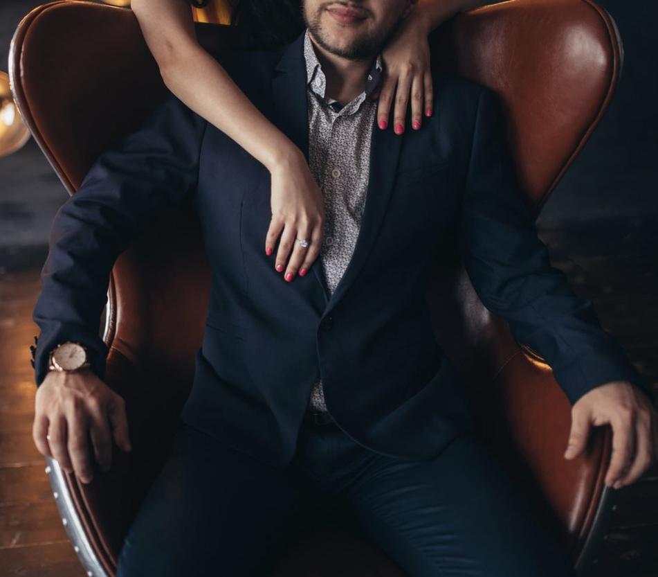 lipsa erecției la bărbați cauzează senzații cu o erecție a penisului