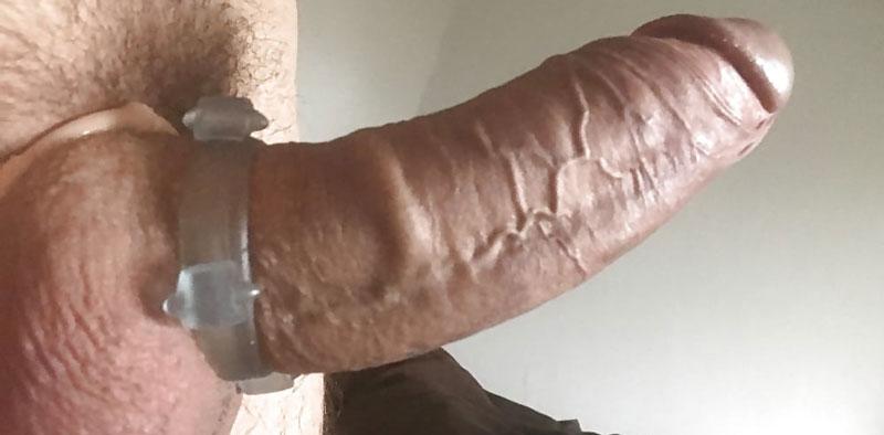 nu am avut niciodată o erecție dimineața tatăl are un penis mare