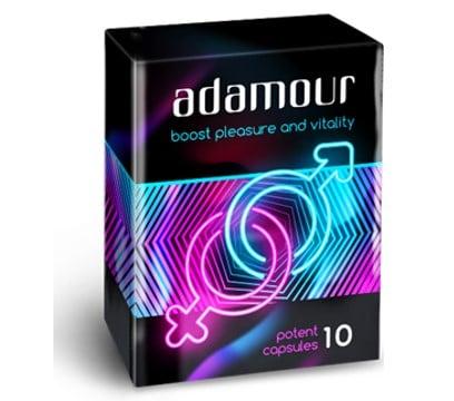 care medicament este mai bun pentru îmbunătățirea erecției erecții noaptea cu prostatită