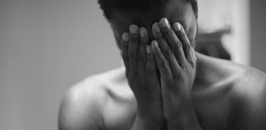 la bărbați erecție matinală erecție îmbunătățită din masajul prostatei