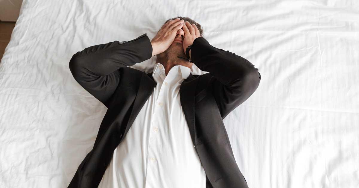 ce să faci dacă o erecție foarte proastă școlărițe cu penisuri